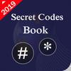 Secret Codes Book biểu tượng
