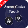 Secret Codes Book for All Mobiles 2021