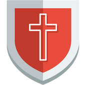Protection Prayers icon