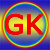 GK GURU icon
