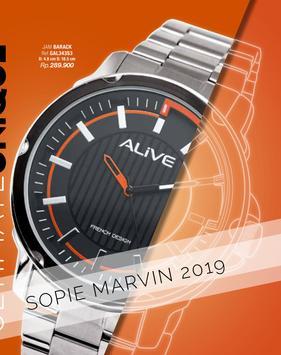 Katalog Shophe Edisi Oktober 2019 screenshot 5