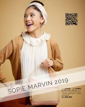 Katalog Shophe Edisi Oktober 2019 screenshot 8