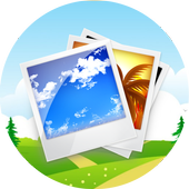 Gallery Apps icon