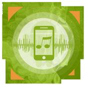 ikon Keren Nada Dering Android™