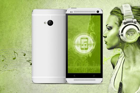 Keren Nada Dering Android™ screenshot 1