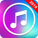 Set caller tunes : New ringtones Remix APK Android