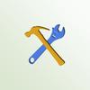 Task Killer ikona