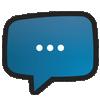 AndroIRC icon