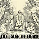The Book of Enoch APK