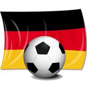 Sport Radio Deutschland 图标