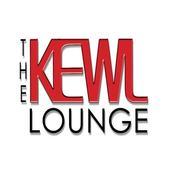 The KEWL Lounge icon