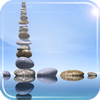 Guided Meditation Free App icon