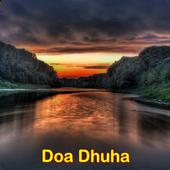 Doa Dhuha icon