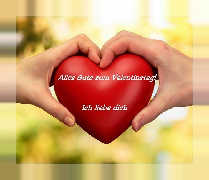 Ich Liebe Dich For Android Apk Download