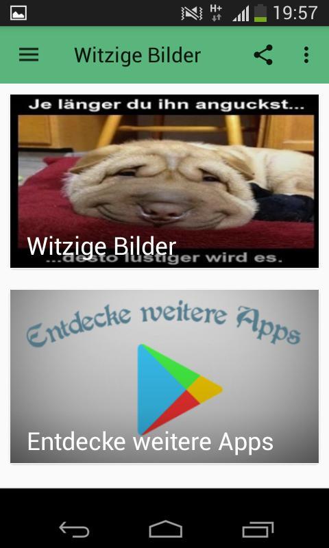 Witzige Bilder Kostenlos Für Whatsapp For Android Apk Download
