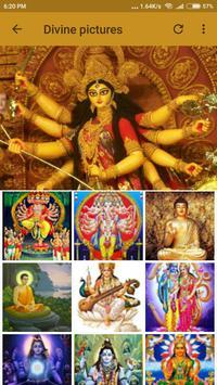 Kannada Horoscope screenshot 1