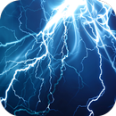 Thunder Sounds APK