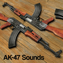 AK-47 Sounds APK