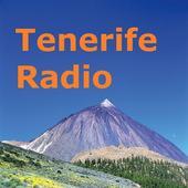 Tenerife Radio icon