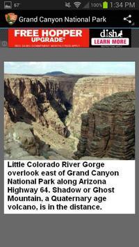 National Parks - Volume 1 screenshot 3