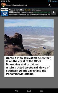 National Parks - Volume 1 screenshot 6