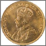 Canada Coin Checker