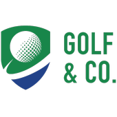 Golf & Co icon