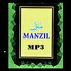 Manzil Mp3 - Ruqyah simgesi