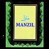 Manzil Zeichen