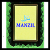 Manzil иконка