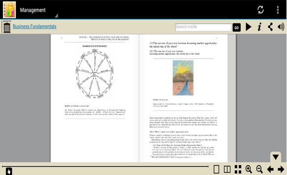 Learn Business Education Free screenshot 11