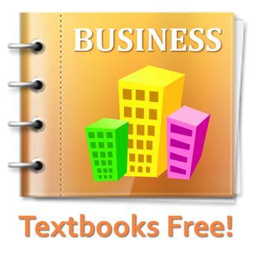Learn Business Education Free screenshot 7