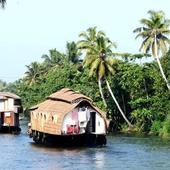 Kerala HD Wallpaper icon