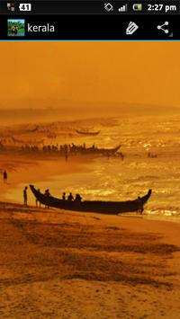 Kerala HD Wallpaper screenshot 2
