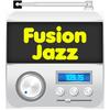 Fusion Jazz Radio icon