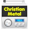 Christian Metal Radio icon