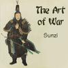 The Art of War biểu tượng