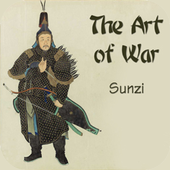 The Art of War आइकन