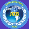 Real UN Jobs