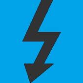 MSEB icon