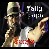 Fally Ipupa Hit Songs icon