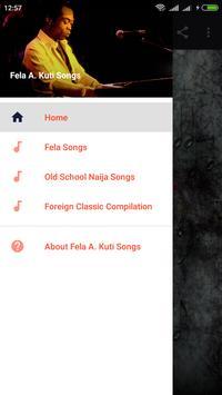 Fela 2 All Song