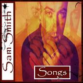 Best Of Sam Smith icon