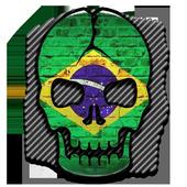 Creepypastas Em Português icon