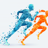 Como Correr uma Maratona icon