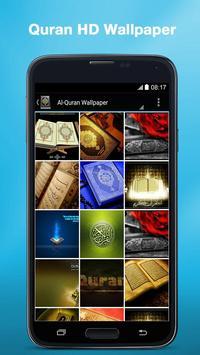 Al Quran MP3 (Full Offline) screenshot 5