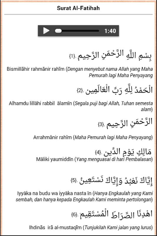 Surat Waqiah Latin Suratmenyuratnet