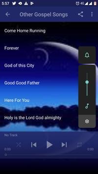 Tagalog Christian Songs screenshot 2