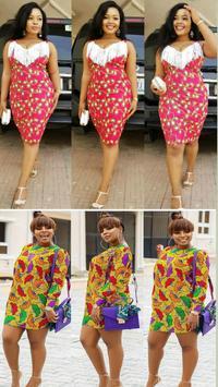Shweshwe fashion styles 2019 screenshot 3