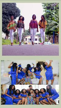 Shweshwe fashion styles 2019 screenshot 10